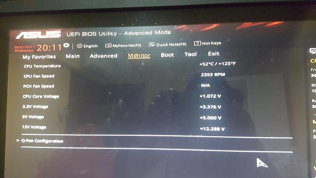 Click image for larger version.  Name:chassis_fan_bios.jpg Views:2 Size:149.9 KB ID:65285