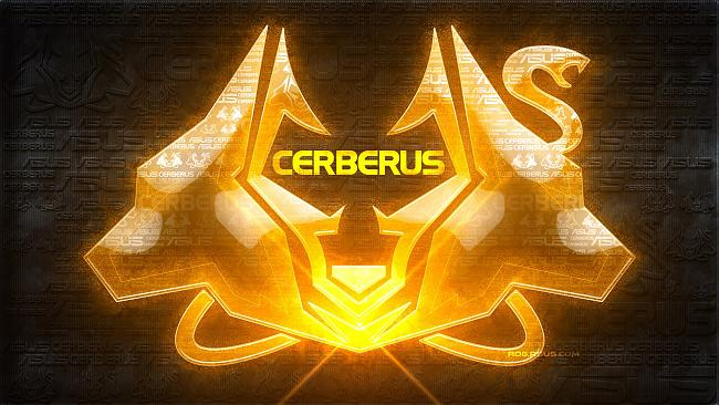 Click image for larger version.  Name:ASUS CERBERUS.jpg Views:0 Size:1.57 MB ID:84169