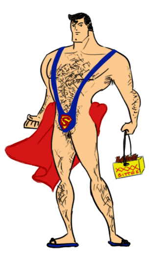 Click image for larger version.  Name:superman-in-a-mankini.png Views:0 Size:32.4 KB ID:21042