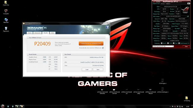 Click image for larger version.  Name:ist bios 3dmark11.jpg Views:1 Size:306.5 KB ID:36391