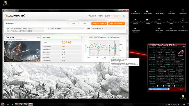 Click image for larger version.  Name:ist bios update 3dmark.jpg Views:0 Size:543.9 KB ID:36400