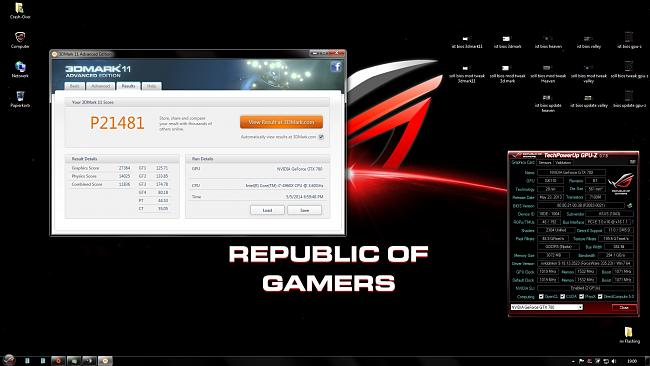 Click image for larger version.  Name:ist bios update 3dmark11.jpg Views:0 Size:326.9 KB ID:36401