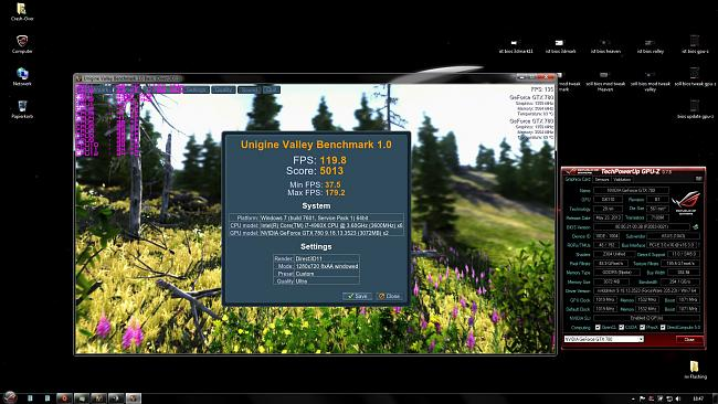 Click image for larger version.  Name:ist bios update valley.jpg Views:1 Size:514.1 KB ID:36403