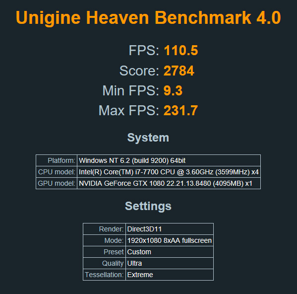 Click image for larger version.  Name:heaven1.jpg Views:23 Size:93.1 KB ID:65906