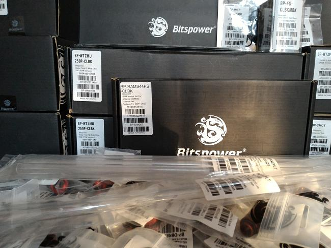 Click image for larger version.  Name:bitspower_package012.jpg Views:0 Size:511.1 KB ID:82166