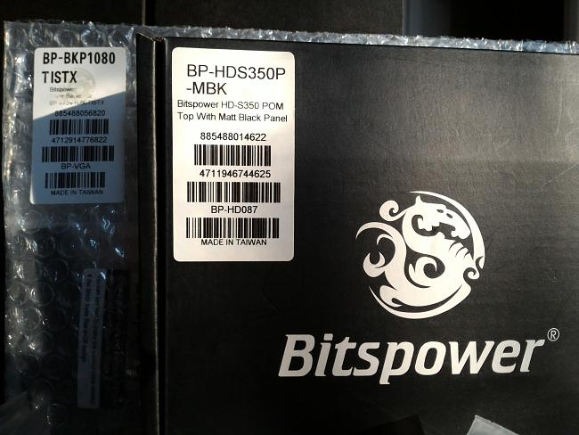 Click image for larger version.  Name:bitspower_package019.jpg Views:0 Size:476.9 KB ID:82174