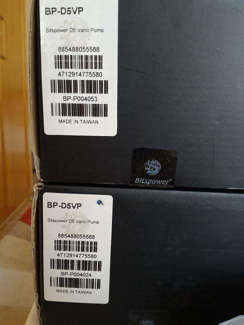 Click image for larger version.  Name:bitspower_package025.jpg Views:0 Size:372.8 KB ID:82177