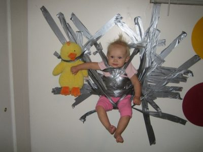 Click image for larger version.  Name:duct-tape-art.jpg Views:2 Size:25.0 KB ID:30091