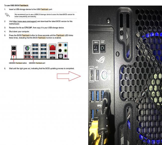 Click image for larger version.  Name:G58fNPO.jpg Views:2 Size:925.2 KB ID:74654