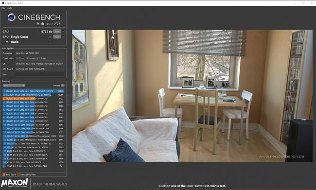 Click image for larger version.  Name:Cinebench_R20_8722.jpg Views:0 Size:415.4 KB ID:79510