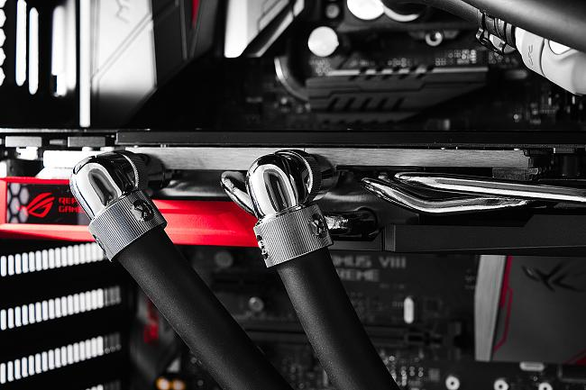 Click image for larger version.  Name:Liquid-Cooling-ASUS-Graphics-Card-1.jpg Views:59 Size:473.0 KB ID:54302
