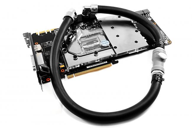 Click image for larger version.  Name:Liquid-Cooling-ASUS-Graphics-Card-7.jpg Views:28 Size:287.9 KB ID:54308