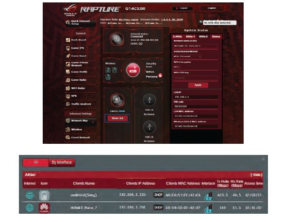 Click image for larger version.  Name:Router.jpg Views:11 Size:38.8 KB ID:88061