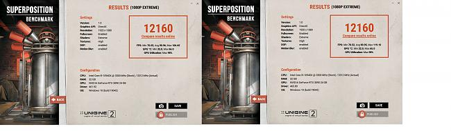 Click image for larger version.  Name:Superposition_Benchmark_1080 extreme.jpg Views:2 Size:191.6 KB ID:88273