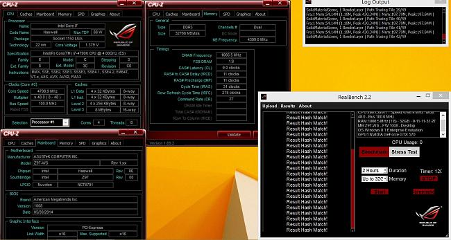 Click image for larger version.  Name:4790K4800MHZ32GB.JPG Views:43 Size:349.3 KB ID:38111