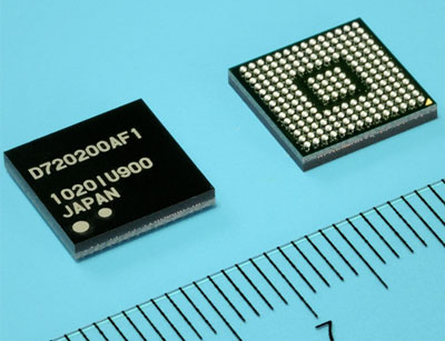 Click image for larger version.  Name:renesas_upd720200a_usb_3.0_news.jpg Views:42 Size:30.4 KB ID:6153