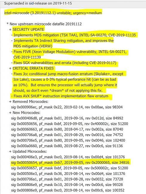 Click image for larger version.  Name:MCU3.JPG Views:0 Size:353.5 KB ID:85574