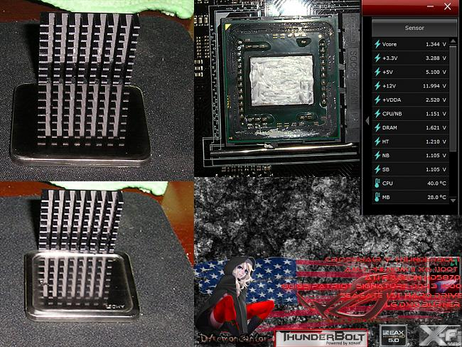 Click image for larger version.  Name:Heatsink.jpg Views:5 Size:756.6 KB ID:15333