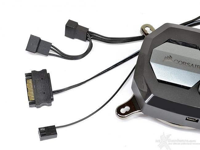 Click image for larger version.  Name:Corsair_H115i_view_Waterblock_Cable.jpg Views:5 Size:138.6 KB ID:69331