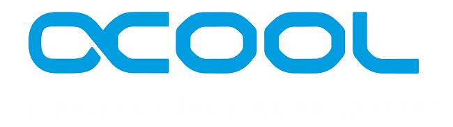 Click image for larger version.  Name:alphacool-logo-72dpi.png Views:0 Size:133.2 KB ID:81445