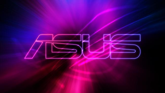 Click image for larger version.  Name:ASUS1.jpg Views:3 Size:199.2 KB ID:74091
