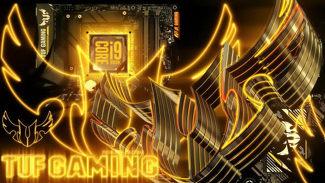 Click image for larger version.  Name:0Asus Z390-M TUF Pro.jpg Views:0 Size:1.21 MB ID:77598