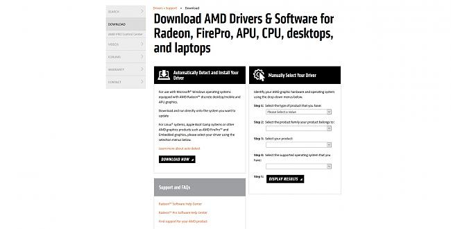Click image for larger version.  Name:AMD page image.jpg Views:1 Size:173.4 KB ID:75240