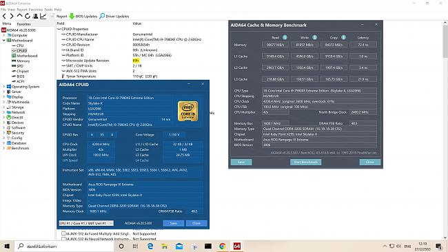 Click image for larger version.  Name:R6E3006MCU69P2.jpg Views:0 Size:412.0 KB ID:84174