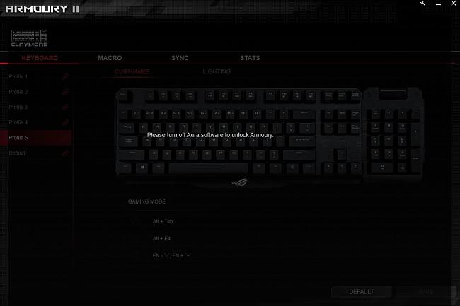 Click image for larger version.  Name:armoury.JPG Views:7 Size:69.4 KB ID:72444