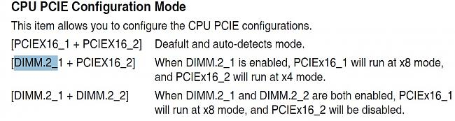 Click image for larger version.  Name:CPU PCIE Config Mode.jpg Views:0 Size:139.8 KB ID:84300