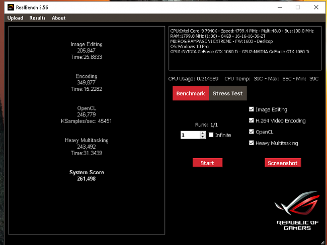 Click image for larger version.  Name:realbench 010618.png Views:1 Size:45.9 KB ID:78029