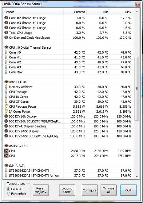 Click image for larger version.  Name:fan speed.jpg Views:9 Size:157.5 KB ID:8442