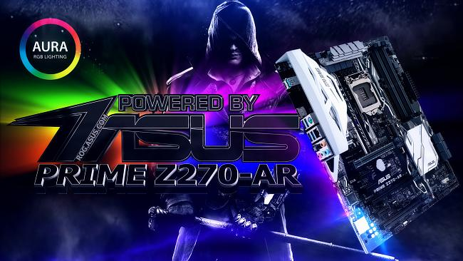 Click image for larger version.  Name:ASUS PRIME Z270-AR.jpg Views:6 Size:1.16 MB ID:61799