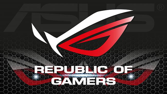 Click image for larger version.  Name:rog wall 1080-2.jpg Views:50 Size:219.2 KB ID:19277