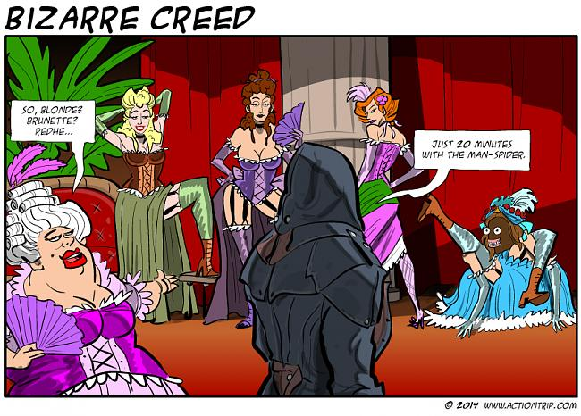 Click image for larger version.  Name:at_comic614.jpg Views:1 Size:480.6 KB ID:43630
