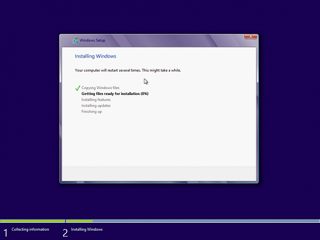 Click image for larger version.  Name:Win8 Installing.png Views:238 Size:43.8 KB ID:18318
