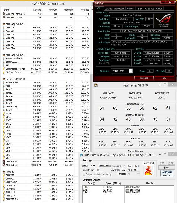 Click image for larger version.  Name:4.4ghz.JPG Views:44 Size:230.3 KB ID:30072