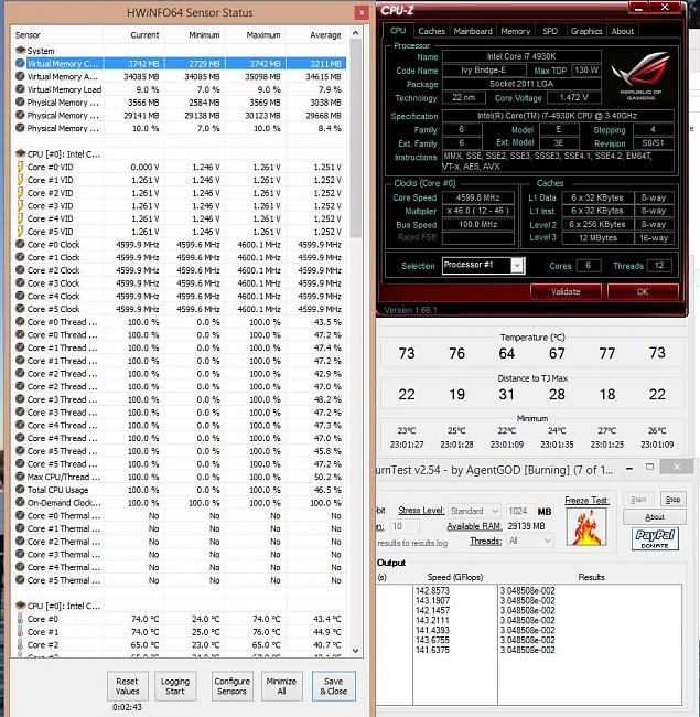 Click image for larger version.  Name:4.6ghz.JPG Views:4 Size:237.1 KB ID:30201