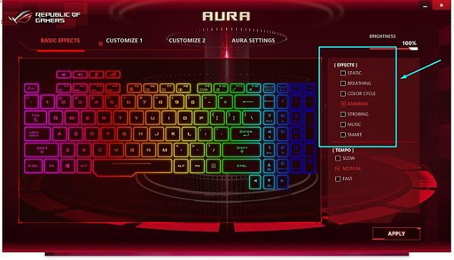 Click image for larger version.  Name:Aura.jpg Views:0 Size:99.0 KB ID:84670
