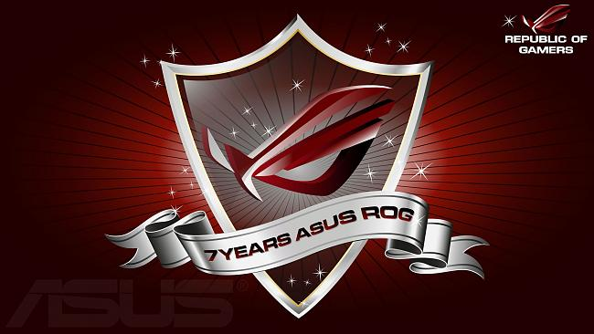 Click image for larger version.  Name:7years_ROG_Red.jpg Views:25 Size:273.8 KB ID:19438