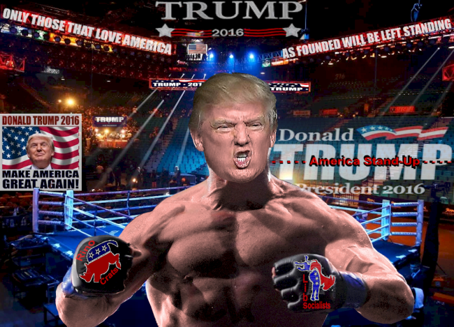 Click image for larger version.  Name:TRUMP KNOCK OUT.png Views:38 Size:895.1 KB ID:56069