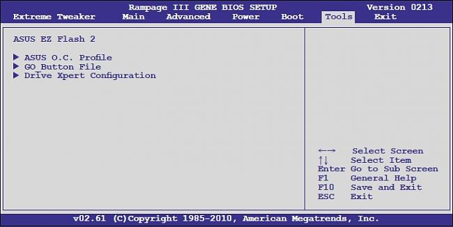 Click image for larger version.  Name:gene bios tools.jpg Views:358 Size:84.6 KB ID:2928