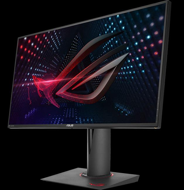 Click image for larger version.  Name:ROG-Swift-PG279Q.jpg Views:0 Size:123.7 KB ID:54166