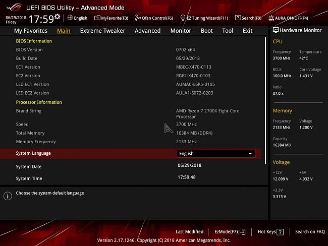 Click image for larger version.  Name:UEFI 0702 Mobo page.jpg Views:9 Size:138.8 KB ID:74533