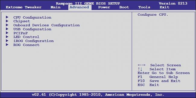 Click image for larger version.  Name:gene bios advanced.jpg Views:359 Size:98.2 KB ID:2926