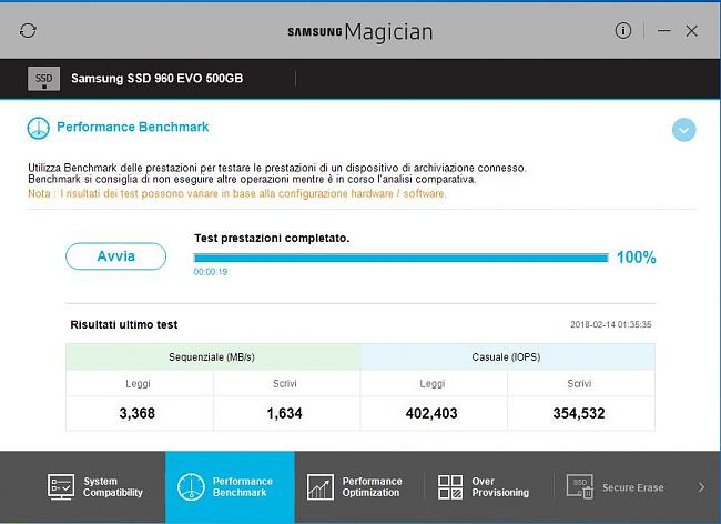 Click image for larger version.  Name:Magician.JPG Views:1 Size:79.4 KB ID:71577