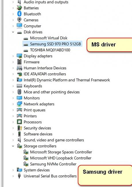 Click image for larger version.  Name:nvme.jpg Views:0 Size:69.7 KB ID:83164