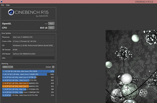 Click image for larger version.  Name:Cinebench R15.png Views:3 Size:104.5 KB ID:49521