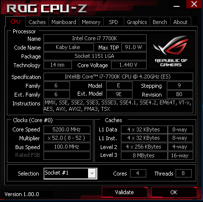 Click image for larger version.  Name:CPU-Z 1.80.0.png Views:19 Size:31.3 KB ID:66839