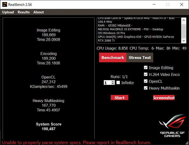 Click image for larger version.  Name:RealBench2.PNG Views:0 Size:43.2 KB ID:83552